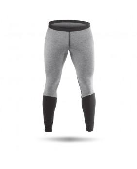 Pantalon Sous-couche HYDROMERINO