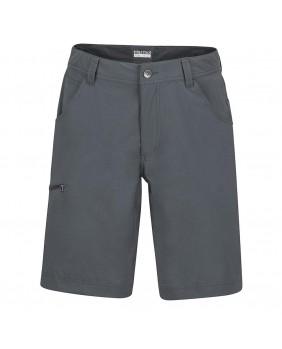 Arch Rock Shorts
