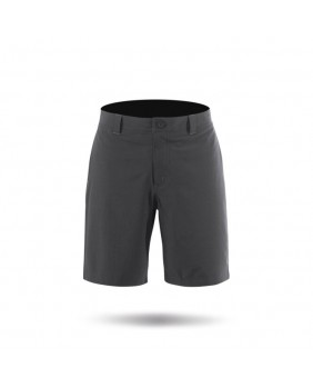 Mens Marine shorts