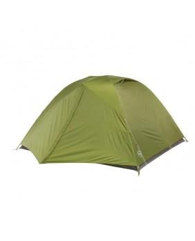 Tente BLACKTAIL 4 Green