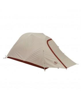 Tente C BAR 2 RED
