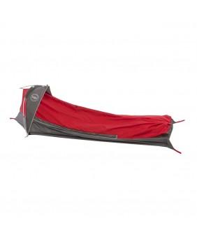 Tente THREE WIRE BIVY RED