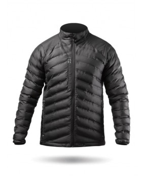 ZHIK Cell Insulated Jacket