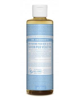 18-en-1 Savon liquide 240 ml
