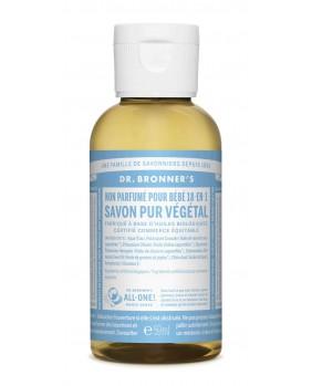 18-en-1 Savon liquide 60 ml