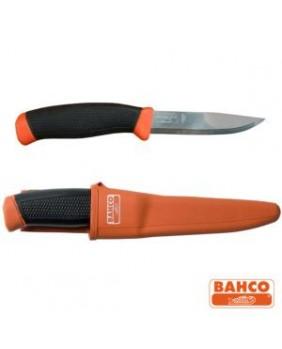 Couteau multi-usage BAHCO...