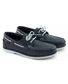 CREW - Chaussures de pont