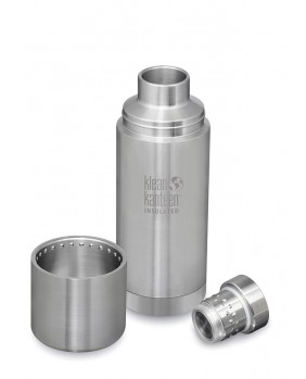 TK Pro Insulated 750ml