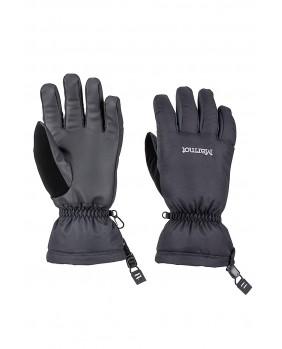 On Piste Gloves