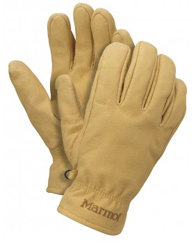 Basic Work Gloves